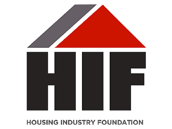CORT Partners with Housing Industry Foundation to Help San Francisco Families Stay in Stable Housing