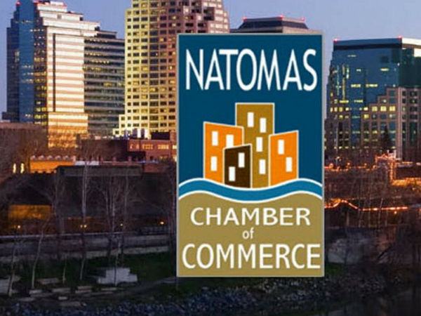 CORT's Mark Carter Appointed to Natomas Chamber of Commerce Board