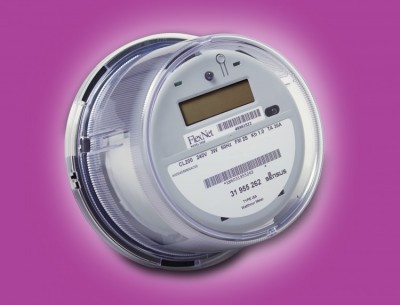 Sensus Launches New Stratus Electric Meter Portfolio for Intelligence at the Edge