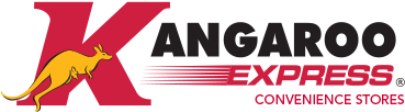 Kangaroo Express Sponsors Carolina Hurricanes Military Appreciation Game