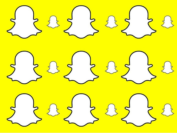 How to Get Started on Your Next Snapchat Campaign