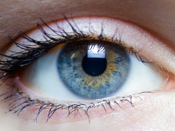 From Head to Toe – Eyes can Uncover Hidden Health Problems