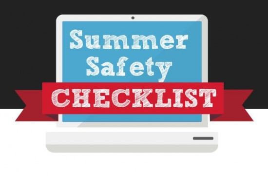 Eaton Helps Educational Facilities Avoid Counterfeit Electrical Devices with Summer Safety Checklist