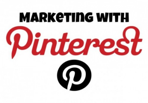Why Savvy Consumer Brands Should Give Pinterest the Attention it Deserves