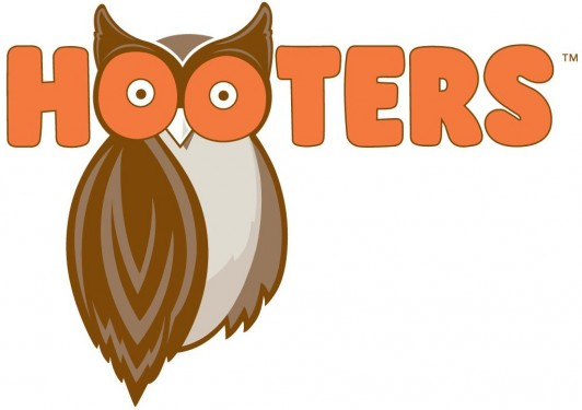 hooters study case Free case study solution & analysis | caseforestcom adr at darden restaurants and hooters of america more companies are turning to alternate dispute resolution (adr) as an alterative to the judicial system for settling employee disputes.