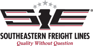 Southeastern Freight Lines Receives Quest for Quality Award 31 Years in a Row